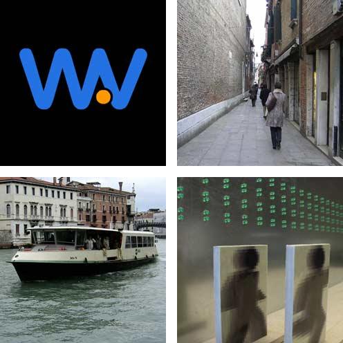 WAV 001