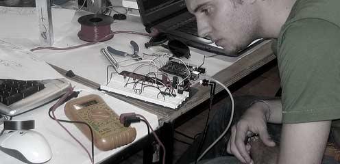 006programming_b.jpg