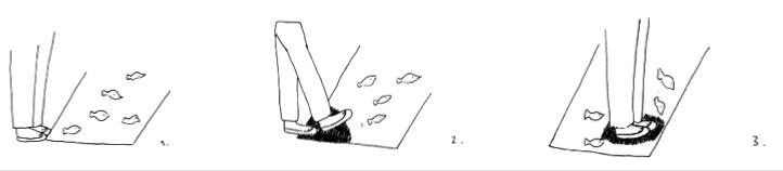 floor_interaction