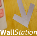 wallstation