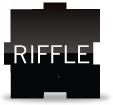riffle - music network