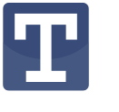 Typorgraphr icon