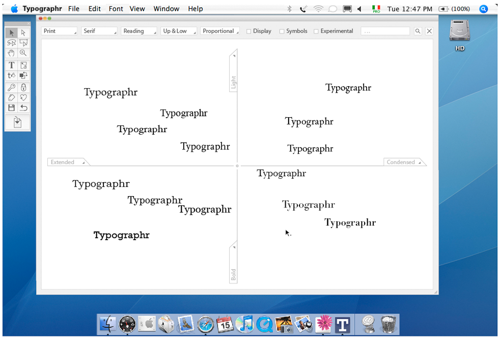 typographr44.png