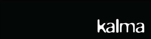 kalma_logo.jpg