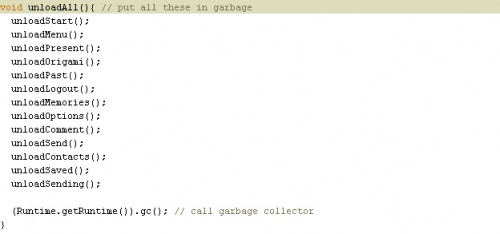 function_GarbageCollector