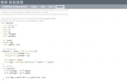 code_NavigationClass