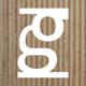 gob_icon_80x80